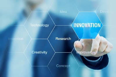 Innovating to succeed: An opportunity in crisis