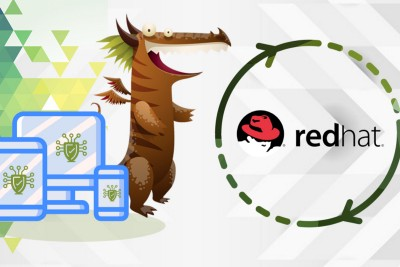 How to install an SSL certificate on Red Hat Linux Apache?