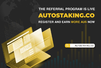 NEW FEATURE: INTRODUCE PARTICIPANTS AND GET MORE REWARD