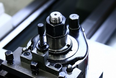 How to reduce CNC machining costs?