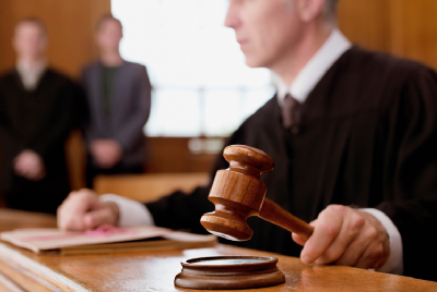 Abusive Family Court Judges: Accountability Required