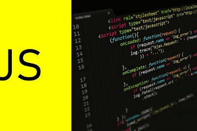 Comparing JavaScript's var, let, and const Variable Declaration