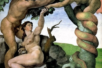 Lilith: First Wife or Evil Spirit?