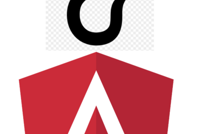 What are the life cycle hooks in Angular components? Angular Interview asked question.
