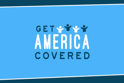 Release: With Looming SCOTUS Decision, ACA Special Enrollment Hits 1.2 Million Signups