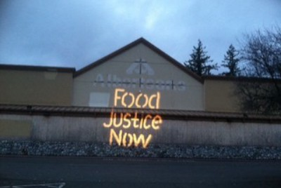 Why the Solution for Food Justice in the Black Community Means Reacquainting Itself with Its…