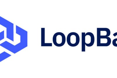 Tutorial: create api with authentication using loopback IBM