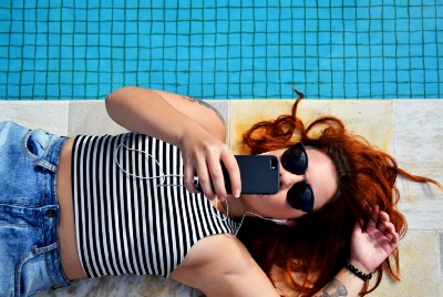 Songs That Will Make You Sizzle in the Waning Days of Summer