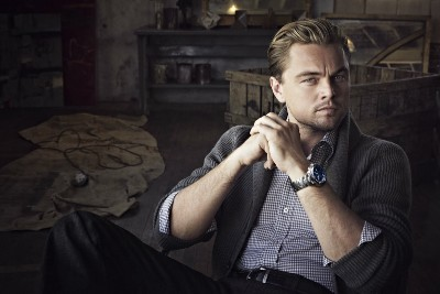 This Is How Leonardo DiCaprio Outshines Thousands of Other Hollywood Celebrities