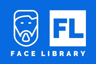 Face Library v1.1.0 release makes face detection more real-time on CPU