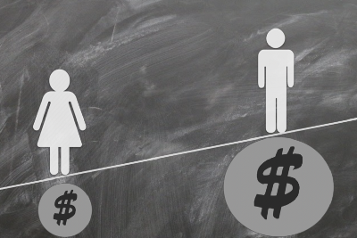Predicting Income and Exploring Gender Wage Gap: Machine Learning using Census Data