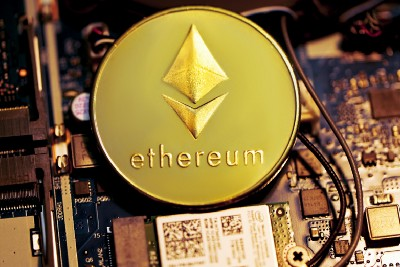 Factors that might trigger an increase in the price of Ethereum in Q4