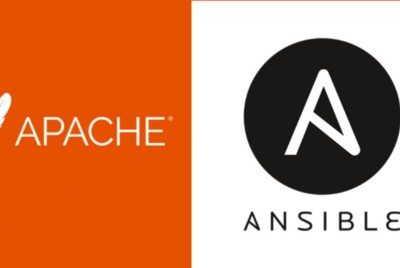 Restarting HTTPD Service in Ansible is not idempotence in nature