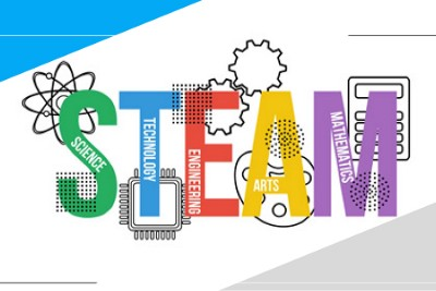 IMPORTANCE OF STEAM LEARNING