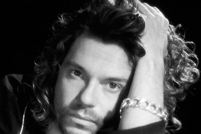 Take a Journey Down Under with ROAD GAMES and MYSTIFY: MICHAEL HUTCHENCE from Shout! Factory