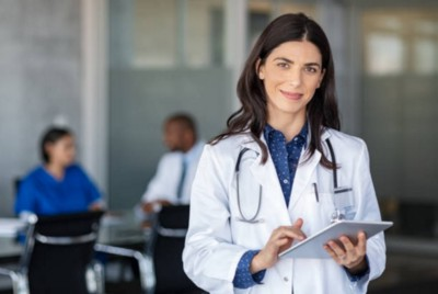 Medical Information's Technology Revolution: Top 5 Industry Insights