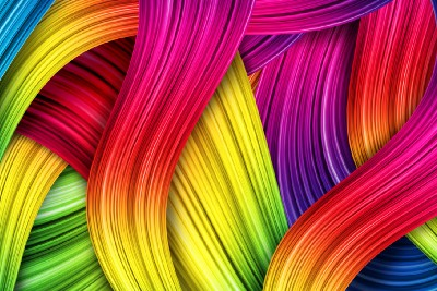 he Colors and Emotions: How a Color Can Change Your Mood