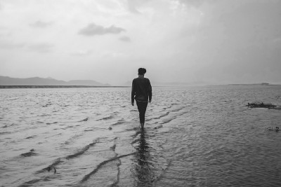 Why Depression So Often Goes Untreated