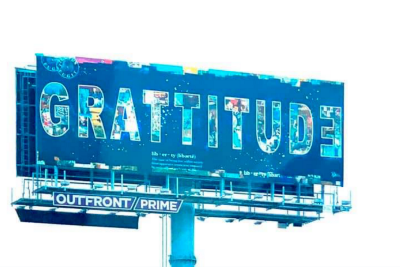 Can Gratitude and Chronic Pain Coexist?