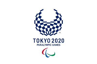 How Tokyo 2020 Paralympics Changed Indian Sports