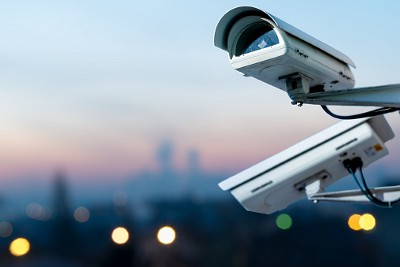 Big Brother: A critique of the 4th Industrial Revolution in Africa