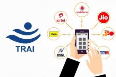 All you need to know about the new TRAI DLT SMS regulations | by WowSender