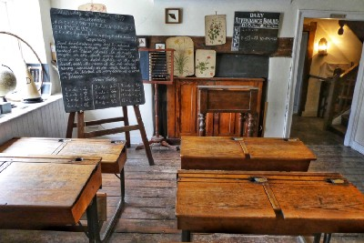 5 Things I Love About Being an ESL Teacher