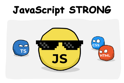 Top 20 Most Popular JavaScript Repositories on GitHub in 2021