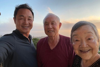 Monthly Newsletter #2: Retiring at 60 with Untapped