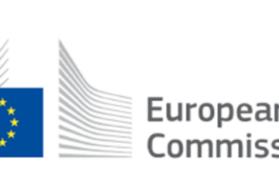 Letter to the European Commission regarding EU promotion of meat and dairy.
