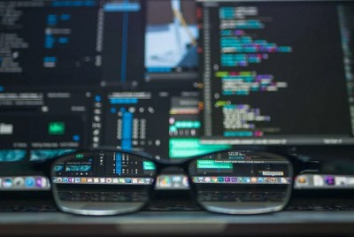 The Programming Languages Of The Future Are Those Of The Past
