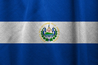 Bitcoin is legal tender in El Salvador; all you need to know
