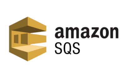 What is Amazon SNS and SQS?