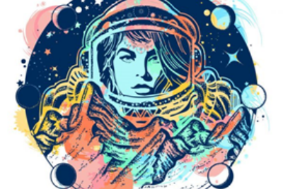 Women's participation in space exploration- Then and Now
