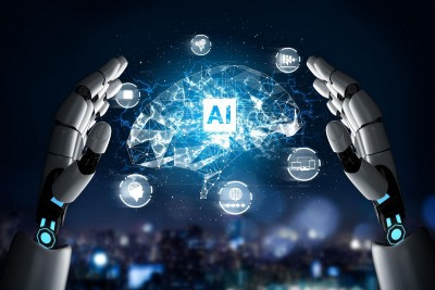 How Artificial Intelligence Skills Can Help To Improve Your Business