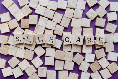 Is Self Care Right For You? Simple Quick and Easy Self-Care Ideas for a Better Marriage