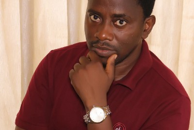 The Best Story from President Muhammadu Buhari's Administration: Are we Aware?—By Caleb Fagade
