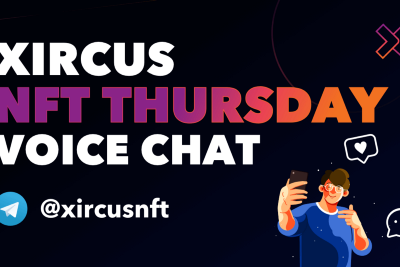 Key Takeaways From Our Xircus Live Community Interaction