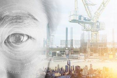 Smart Construction: How AI and Machine Learning Will Change the Construction Industry