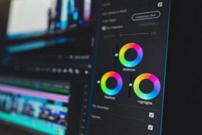 Adobe Premiere Filter Presets to Enhance Your Projects | 8 Free Filter Presets
