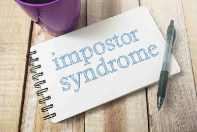 How to Manage Impostor Syndrome as a Product Person.