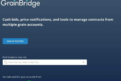 How GrainBridge became a product development machine