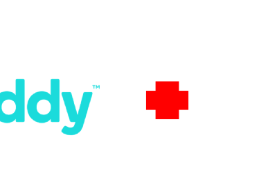 Connect GitHub Pages to GoDaddy
