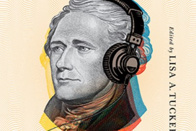 Today's Legal Issues through the lens of Hamilton the Musical