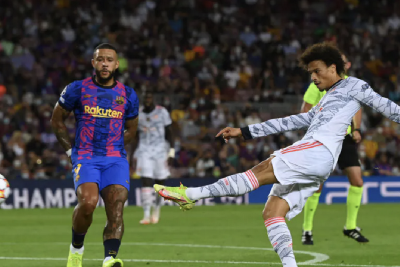 Uefa Expands Its Partnership With Topps