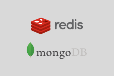 Mongoose + Redis. Automate caching in 3 minutes