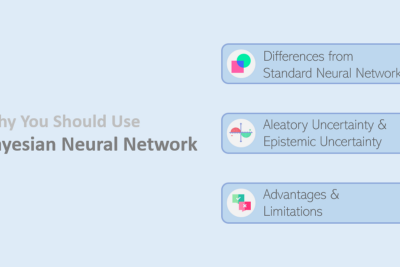 Why you should use Bayesian Neural Network?