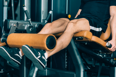 How a Single Exercise Can Prevent Knee Surgery