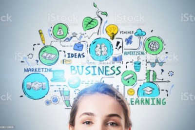 Sites to promote and grow your business