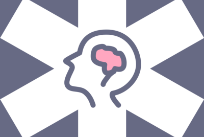Case Study: Mental Health Resource for Medical Professionals